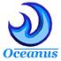 Oceanus Resort Logo